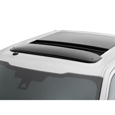 Дефлектор люка 84 см   WeatherTech 89016
