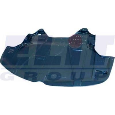 Пластиковий захист двигуна для Alfa Romeo 156 932 1997-2005 Florimex