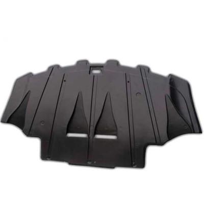 Пластиковий захист двигуна для Audi A6 C4 1994-1997 Florimex