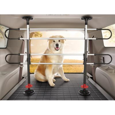 Автомобільна перегородка для собак WeatherTech 8APB01