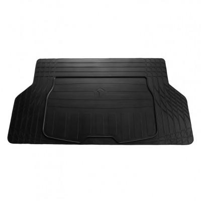 Коврик в багажник Uni Boot S (140см Х 80см) | Автоковрик Stingray 3023021