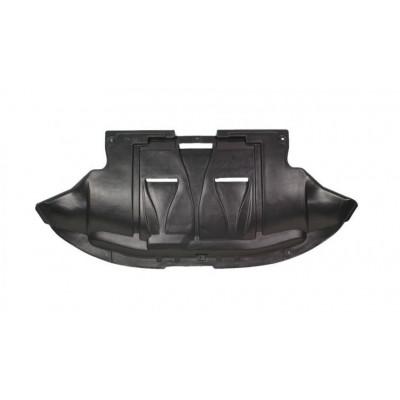 Пластиковий захист двигуна для Audi A4, Skoda Superb, Volkswagen Passat 8D0863821Q Florimex