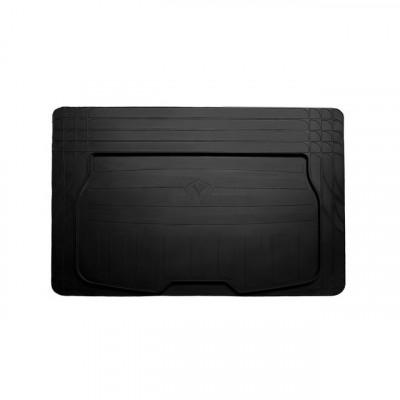 Коврик в багажник Uni Boot XS (107смх79,5см) | Автоковрик Stingray 3023031