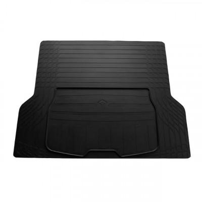 Коврик в багажник Uni Boot L (137см Х 109см) | Автоковрик Stingray 3023011
