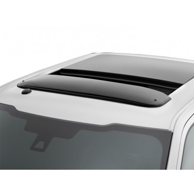 Дефлектор люка Nissan Armada 2004-2010   WeatherTech 89047