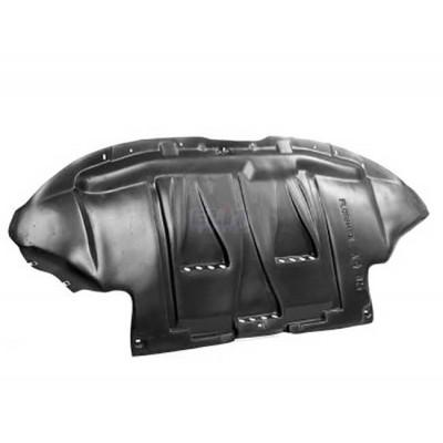 Пластиковий захист двигуна для Audi A4 B5 1994-2001 Florimex