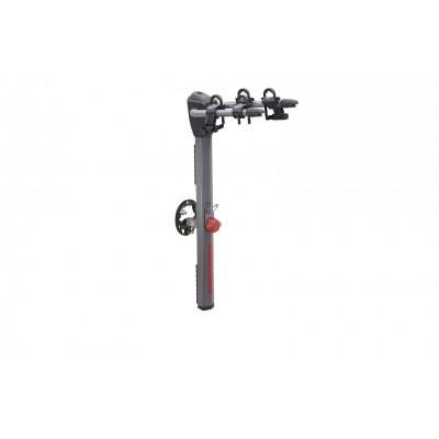 Велокрепление на запасное колесо Yakima SpareRide 8002599 (YK 8002599)