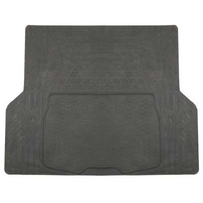 Коврик в багажник Alca 732 210 140х108 см