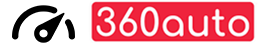 360Auto ➜ Автоаксесуари і Тюнінг для авто